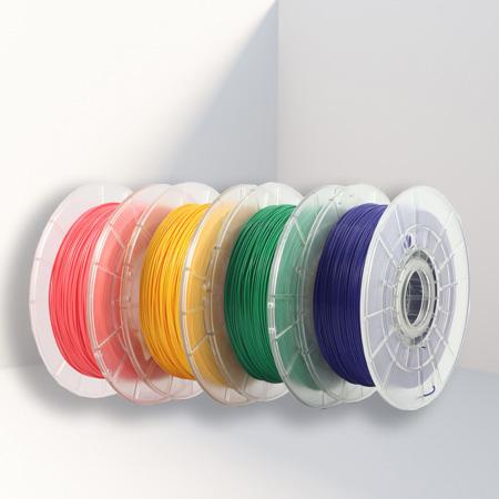 3D打印材料-卷材