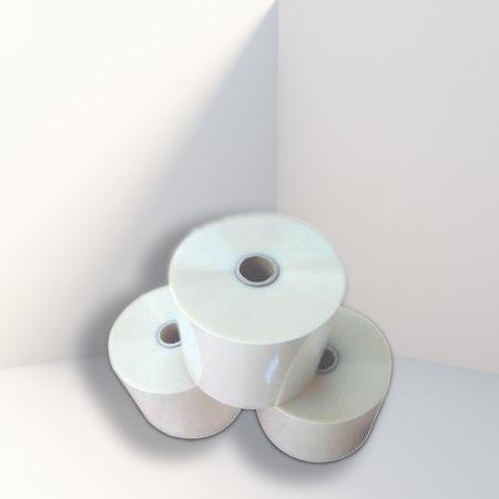 3D打印材料-薄膜